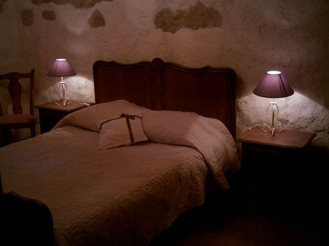 Pagnol chambre H