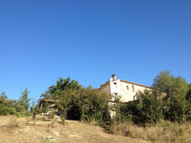 Pagnol terrasse 1