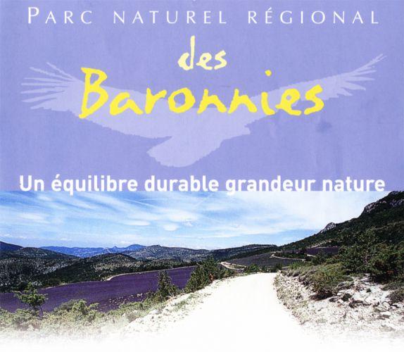 BARONIES1